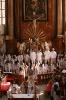 26.04.2009<br />African Mass