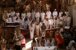 African Mass