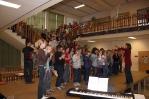 26.02.2010<br />Musica Vivace