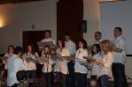 Benefizkonert 2011-03-12